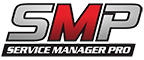 SMP - Service Manager Pro